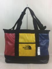 ショルダーバッグ/メッセンジャー/鞄/PVC/マルチカラー/2WAY/アウトドア/メンズ
