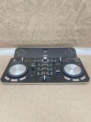 DJコントローラー/iPad専用ワイヤレスDJコントローラー