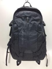 リュック/PVC/ブラック/黒/無地/47910sp13/バックパック/カバン