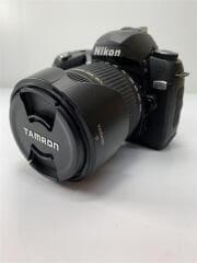 デジタル一眼カメラ D70 レンズキット