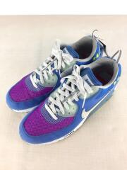 AIR MAX 90/エアマックス 90/ブルー/CQ2289-400/28.5cm/ブルー/青/スニーカー