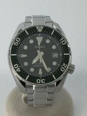 自動巻腕時計/PROSPEXDIVER SCUBASBDC081/プロスペックス/6R35-00A0
