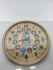 時計/電波時計/BEG/CQ221B