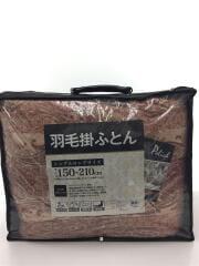生活雑貨その他/702041AB15