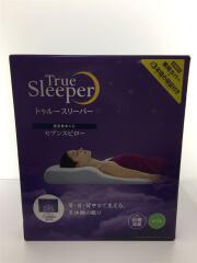 寝具/FN006015/セブンスピロ-ダブル