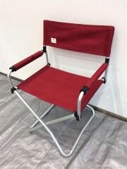 LV-077RD チェア FDチェアワイド RD LV-077RD/1人用/RED