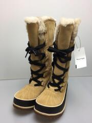 ブーツ/24.5cm/CML/NL2093-373