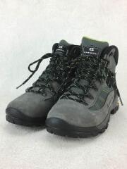 MISURINA V GTX AF WIDE/ブーツ/UK7/グレー/441205