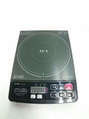 IH調理器・電気コンロ