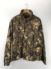 HUNTING CLOTHES/ナイロンジャケット/XL/ナイロン/カモフラ/F2HM2003