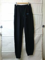 GRADIENT ARROW SWEAT PANTS/スウェットパンツ/OMCH008F181920321088