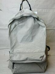 New Tiny Daypack Backpack/バッグパック/リュック/ナイロン/BEG