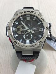 ソーラー腕時計・G-SHOCK/アナログ