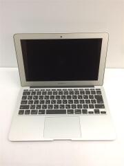 Mac ノート MacBook Air 1600/11.6 MJVM2J/A/Corei5第8/4GB/HDD120G