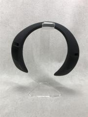 Bluetoothスピーカー SoundWear Companion speaker