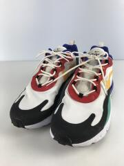 AIR MAX 270/REACT PHANTOM/29.5cm/WHT/AO4971-002