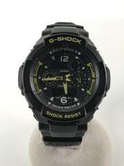 G-SHOCK/SKY COCKPIT/GRAVITYMASTER/タフソーラー/GW-3500B-1AJF