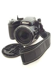コンパクトデジタルカメラ/COOLPIX B500
