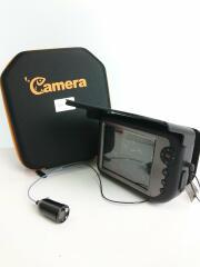 赤外線搭載水中カメラ/LQ-5050DR/BigCatch
