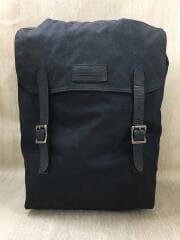 Ranger back pack/リュック/キャンバス/BLK/無地/フィルソン
