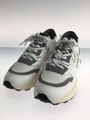 ダブルジェイケイ/ローカットスニーカー/41/WHT/stacking sneakers
