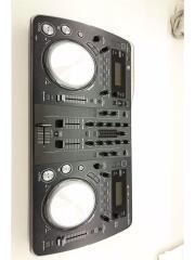 XDJ-AERO DJ機器