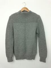 ROBERTO COLLINA モックネック セーター
