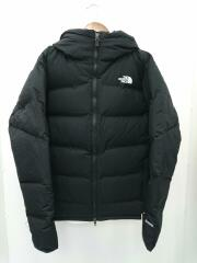 THE NORTH FACE Belayer Parka