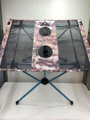 TABLE ONE テーブル/マルチカラー