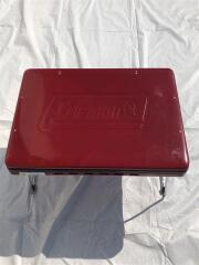 2000006707 バーナー パワーハウス LP ツーバーナーストーブ II 2000006707㎝