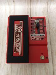 WHAMMYV-01 エフェクター