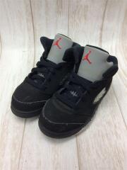 キッズ靴/16cm/スニーカー