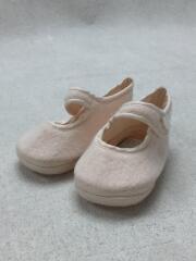 キッズ靴/--/--/ウール