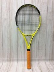 テニスラケット/硬式ラケット/YLW