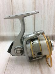SX2500S/CARDINALⅡ リール/スピニングリール