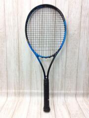 テニスラケット/硬式ラケット/BLU