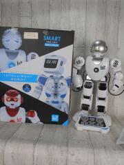 ラジコン/Alpha Robot