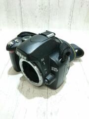 デジタル一眼カメラ D40 ボディ