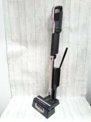 掃除機 KIC-SLDCP6