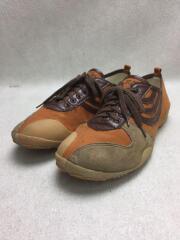 ズッカ/デッキシューズ/L/BLK/サボ/ボア/サンダル/ブーツ