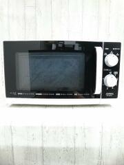 電子レンジ・オーブンレンジ DR-M2014 [60Hz専用(西日本)]