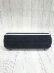 Bluetoothスピーカー SRS-XB22 (B) [ブラック]