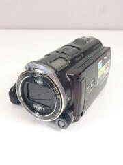 ビデオカメラ HDR-CX560V
