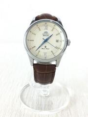 自動巻腕時計/アナログ