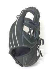 3121A304 BLAXE/野球用品/右利き用/ブラック