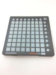 NOVLPD05 NOVLPD05/DJ機器/MIDIコントローラー
