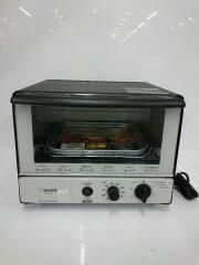 トースター こんがり倶楽部 EQ-SA22