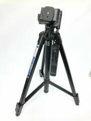 ソニー/三脚/デジタルカメラアクセサリー/VCT-80AV