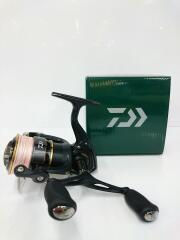 REGAL 2506H-DH DAIWA/ダイワ/リール/スピニングリール/REGAL 2506H-DH