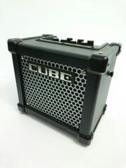 M-CUBE GX ローランド/アンプ:MICRO CUBE GX A5D5873